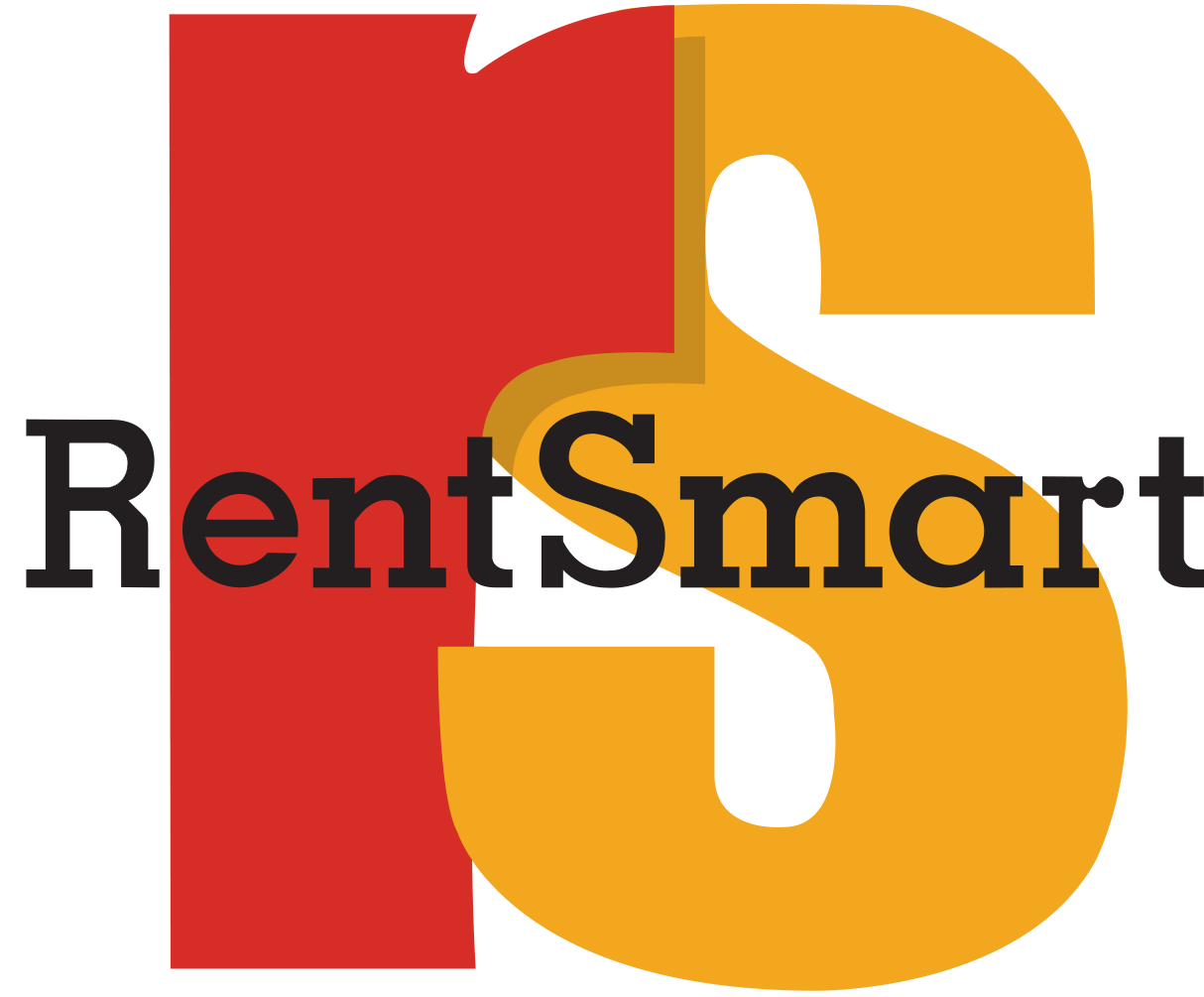 Rent Smart - Equipment Rentals in Grant MI & Newaygo County