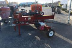 Rental store for LOG SPLITTER  1 in Grant MI