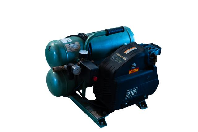 Where to find AIR COMPRESSOR-GREEN  2 in Grant
