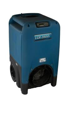 Rental store for LARGE DEHUMIDIFIER in Grant MI