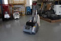 Rental store for DRUM FLOOR SANDER  2 in Grant MI