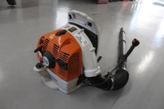 Rental store for BACKPACK BLOWER  1 - 1 in Grant MI