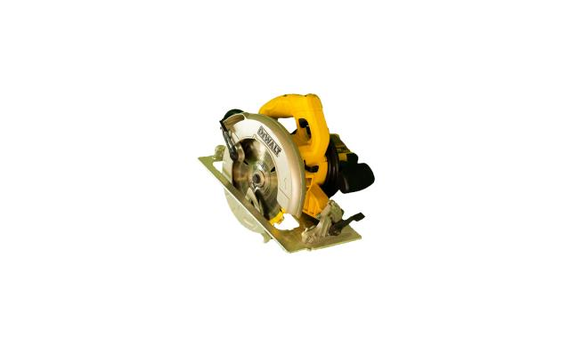 Where to find 7  CIRCULAR SAW in Grant