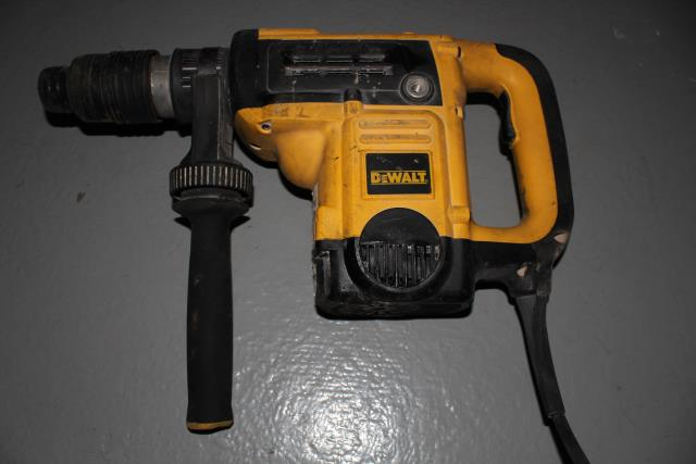 Where to find HAMMER DRILL  2 in Grant
