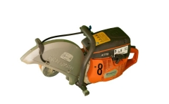 Rental store for CHOP SAW  13 G in Grant MI