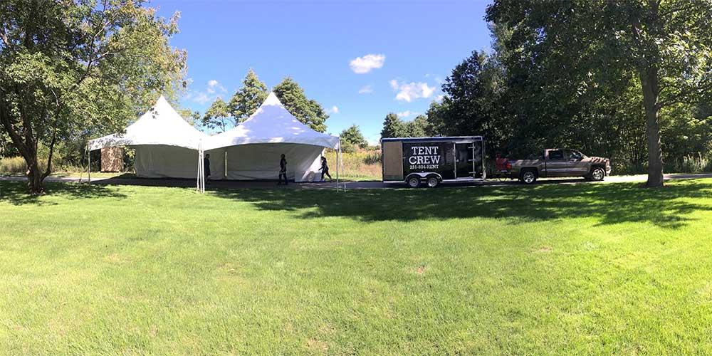 Party rentals in Newaygo Michigan, Grant, Kent City, Bridgeton, Muskegon County, Newaygo County MI